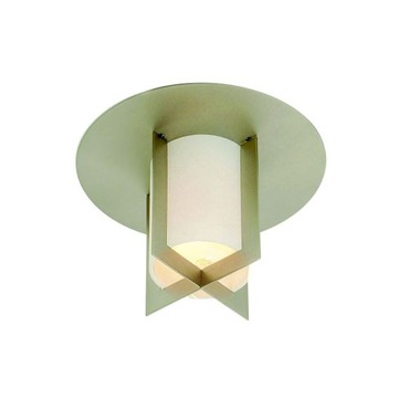 Xo Ceiling Flush Mount