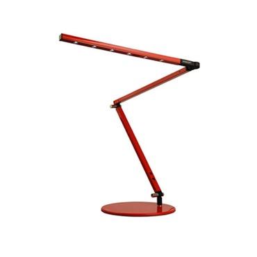 Z-Bar LED Daylight White 4500K Desk Lamp
