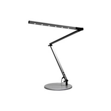 Z-Bar Mini LED Desk Lamp