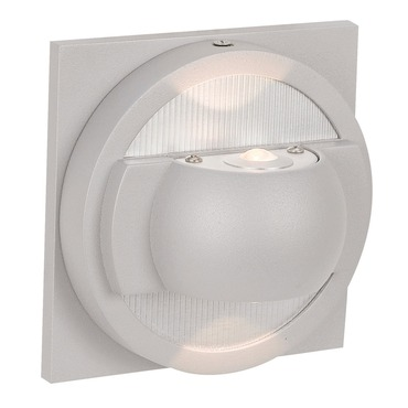 Zyzx LED 2 Light Wall Washer
