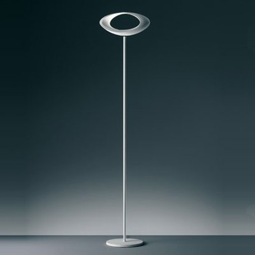 Cabildo Floor Lamp by Artemide | 1189015A