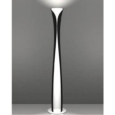 Cadmo Floor Lamp
