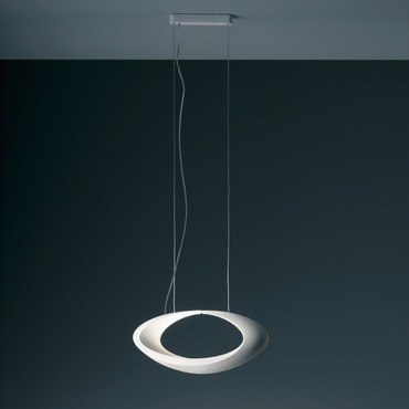 Cabildo Suspension by Artemide | 1192018A