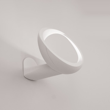 Cabildo Wall Light by Artemide | 1190018A