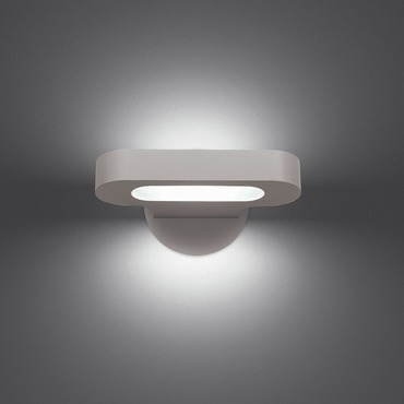 Talo Mini 21 Wall Light by Artemide | 0614028A