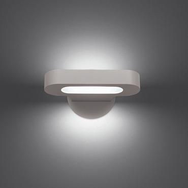 Talo Halogen Mini Wall Light by Artemide | 0613028A