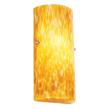 Manhattan Wall Sconce
