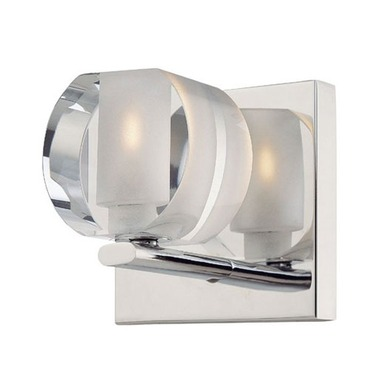 Circo Bath Vanity Light