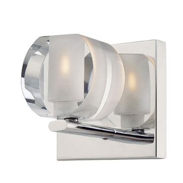 Circo Bath Vanity Light by Alico Industries | bv301-90-15