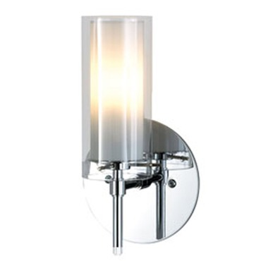 Tubolaire Vanity Wall Sconce