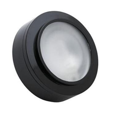 Zee-Puk Light by Alico Industries | MZ401-5-31