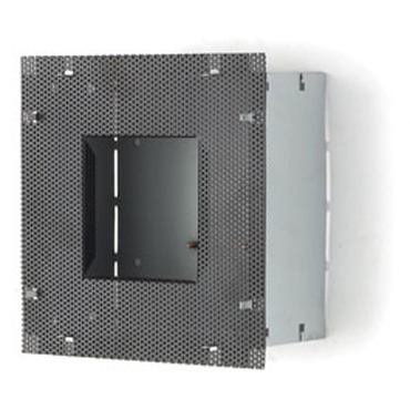 Recessed Step Light LED New Construction Housing by Alico Industries | nchl-m