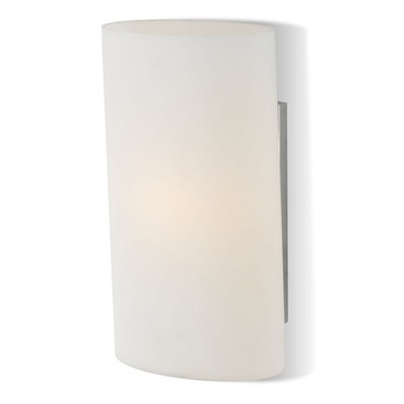Ovo Wall Sconce by Alico Industries | ws1330-10-15