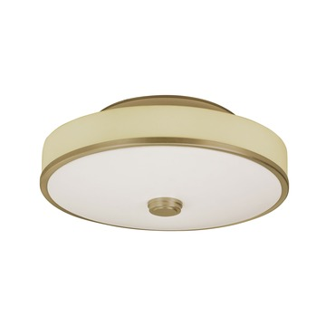 Sheridan Ceiling Flush Mount by AFX | shc140acmvt