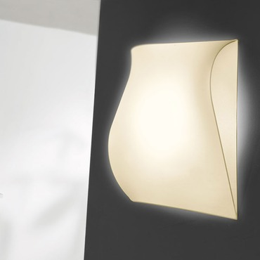 Stormy Wall or Ceiling Light by Axo Light | upstor60avxxe26