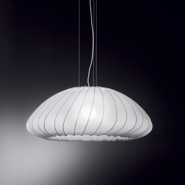 Muse Wide Suspension by Axo Light | USMUSEXXBCXXE26