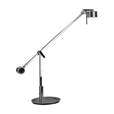 AX20 LT Table Lamp by Axo Light | ulax20xxxxcrg9x