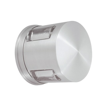 Compass Quad Exterior Wall / Ceiling Mount by CSL | ss1028c-sa