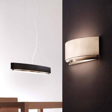 Miris Wall Sconce by Estiluz | 027103702
