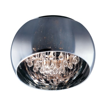 Sense Ceiling Light Fixture by Et2 | E21200-10PC