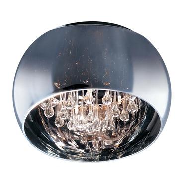 Sense Ceiling Light Fixture