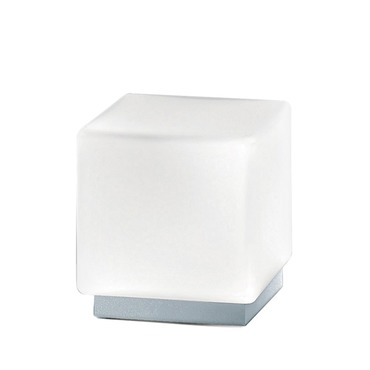 Cubi Zero Table Lamp