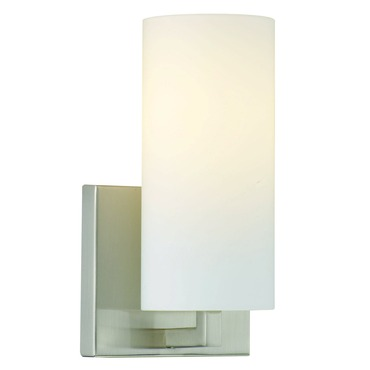 Cambria Vanity Wall Sconce