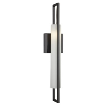 Front Row Wall Sconce