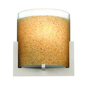 Pacifica Glass Shade Accessory