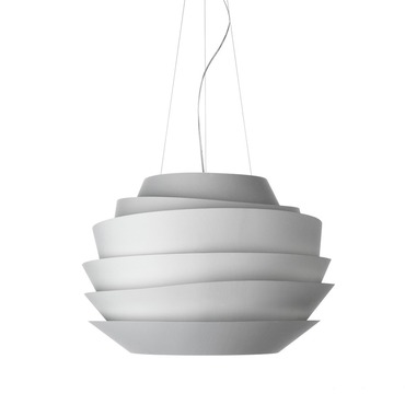 Le Soleil Suspension Light