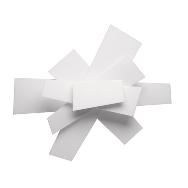 Big Bang Wall / Ceiling Mount by Foscarini | 151005 10 U