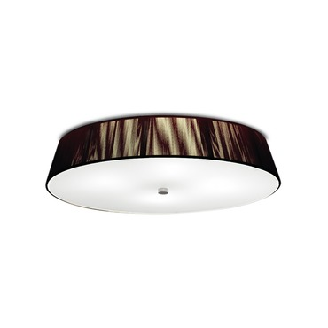 Lilith Ceiling Flush Mount