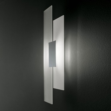 Avenue Wall Sconce