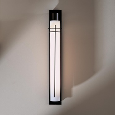 After Hours Medium Wall Sconce