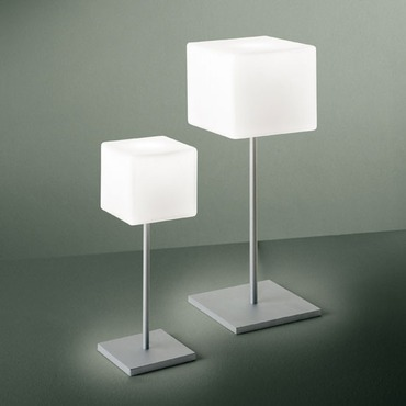 Cubi Table Lamp