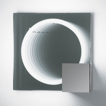 Optik Wall Sconce