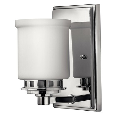 Ashley Vanity Wall Sconce by Hinkley Lighting | 5190cm