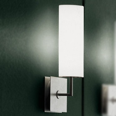 Eril Wall Sconce by Leucos | LC-0305179333653