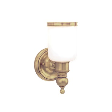 Chatham Vanity Wall Sconce