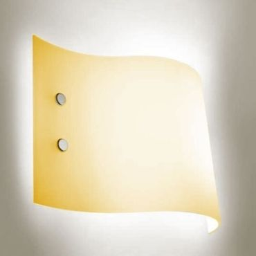 Dany Wall Sconce