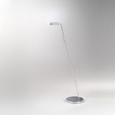 Bernie Floor Lamp