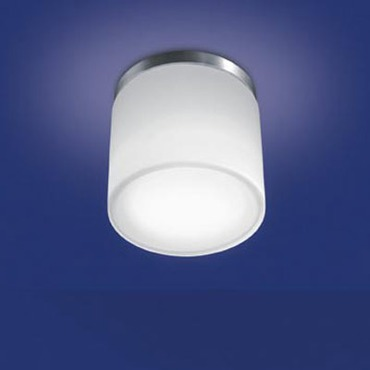 Domino Ceiling Flush Mount