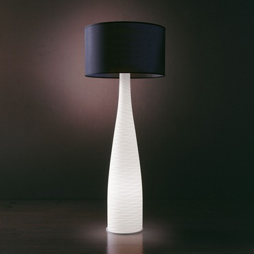 Class Plus Floor Lamp