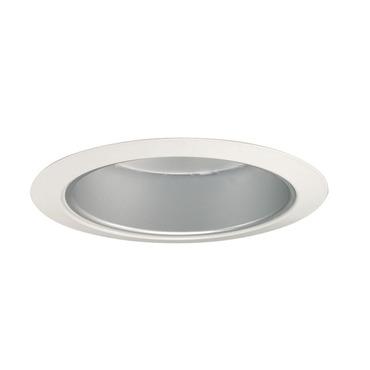 204 Series 5 Inch Cone Downlight Trim  by Juno Lighting | 204HZWH