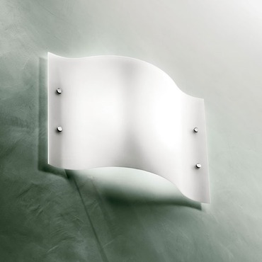 Maxi Wall / Ceiling Mount