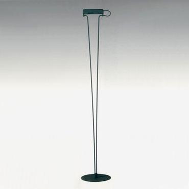 Delta Torchiere Floor Lamp by Koch + Lowy | F4002W