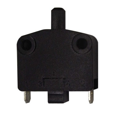 Soft Strip Micro Switch