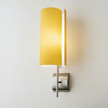 Diane P Wall Sconce by Leucos | DIANE P 9 A