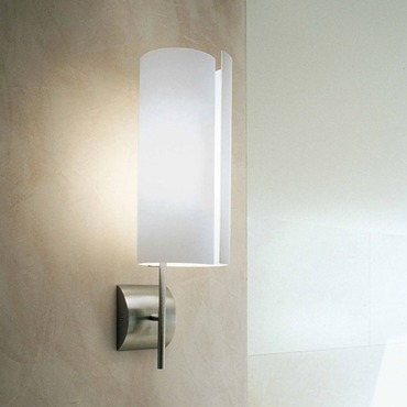 Diane P Wall Sconce by Leucos | LEU-0705033163652