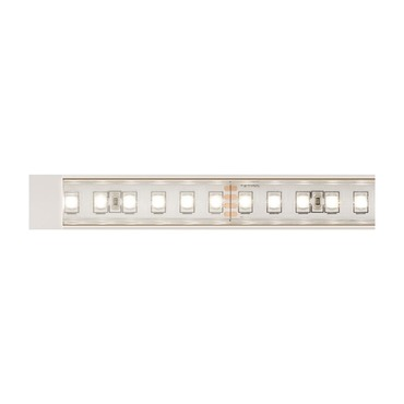 DIY Do-It-Yourself Surface Light Channel by PureEdge Lighting | LCS.6-2FT-C-SA